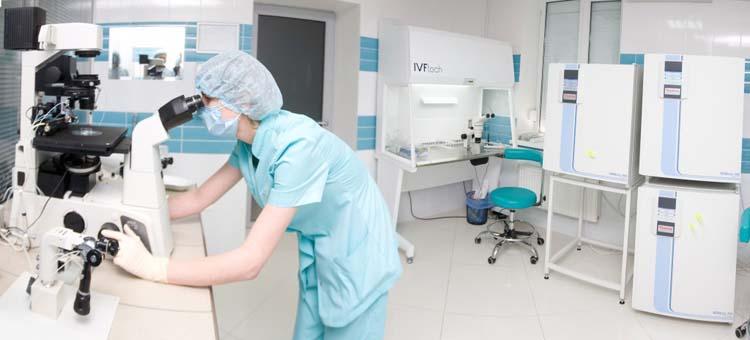 MC诊所设备环境
